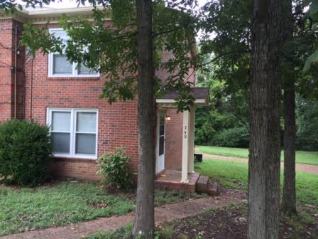 Rental Homes for Rent, ListingId:35052129, location: 740 Holder Dr Nashville 37217