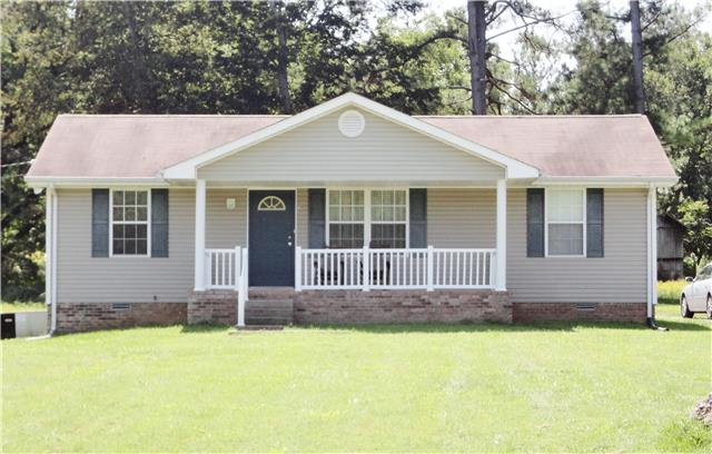 550 Louise Creek Rd, Cumberland Furnace, TN 37051
