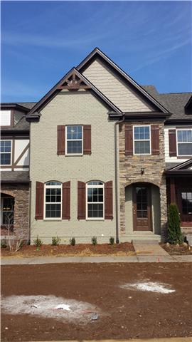 Rental Homes for Rent, ListingId:35052276, location: 4011 VIOLA LN Franklin 37069