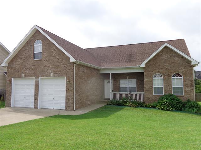 Rental Homes for Rent, ListingId:35052168, location: 1408 Carmack Ln Spring Hill 37174