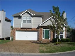 Rental Homes for Rent, ListingId:35052149, location: 111 Edgewater Place Hendersonville 37075
