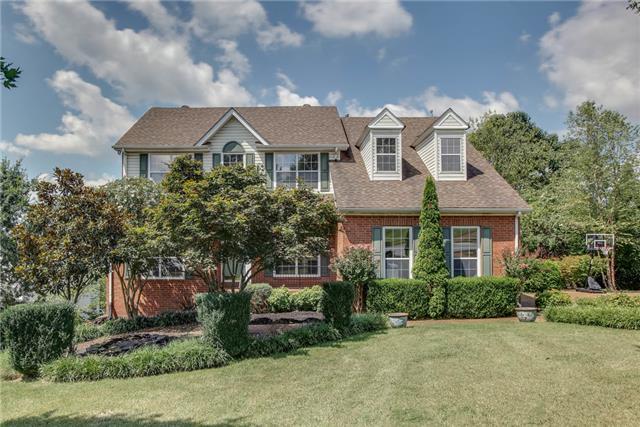 Rental Homes for Rent, ListingId:35073390, location: 405 Nancy Court Franklin 37067