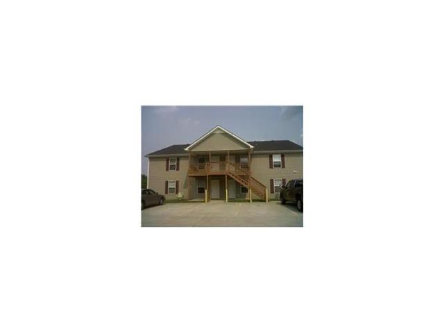Rental Homes for Rent, ListingId:35073395, location: 2862 Cobalt Drive A Clarksville 37040