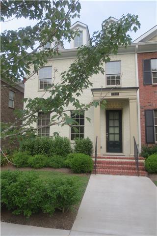 Rental Homes for Rent, ListingId:35073336, location: 2216 CLARE PARK DR Franklin 37069