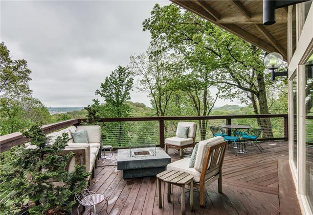 Rental Homes for Rent, ListingId:35073385, location: 5415 Stanford Drive Nashville 37215