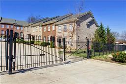 Rental Homes for Rent, ListingId:35073377, location: 404 Mercomatic Nashville 37209