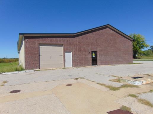3217 Buffalo Rd, Lawrenceburg, TN 38464