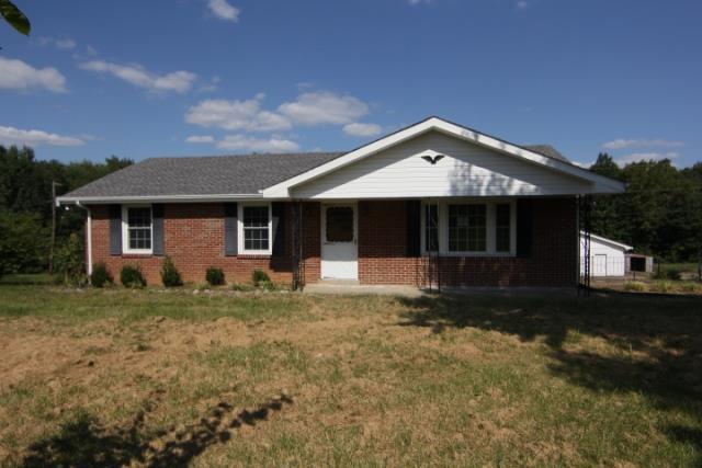 5455 Marion Rd, Cunningham, TN 37052
