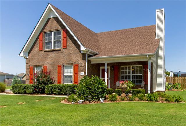 3308 Cotswold Ln, Murfreesboro, TN 37128