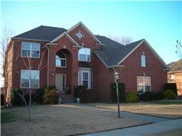 Rental Homes for Rent, ListingId:35073407, location: 112 Dalton Circle Hendersonville 37075
