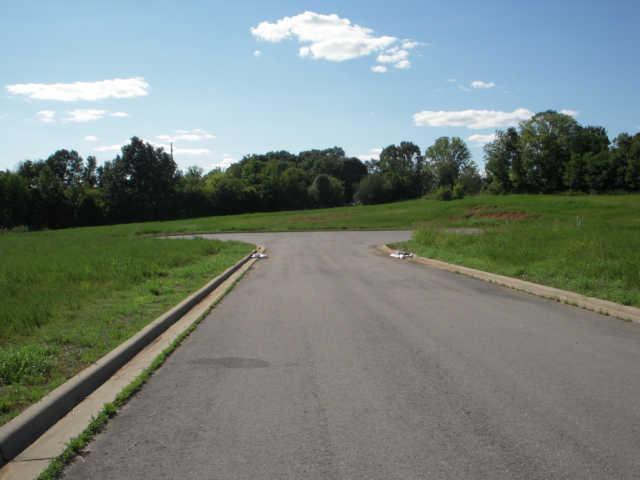 Real Estate for Sale, ListingId: 35073389, Springfield,TN37172