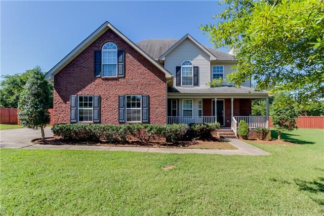 Real Estate for Sale, ListingId: 35073145, Murfreesboro,TN37129