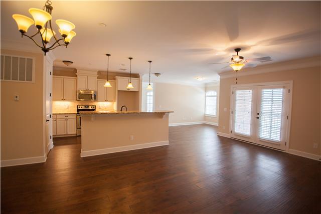 Rental Homes for Rent, ListingId:35073245, location: 118 Front Street #302 Franklin 37064
