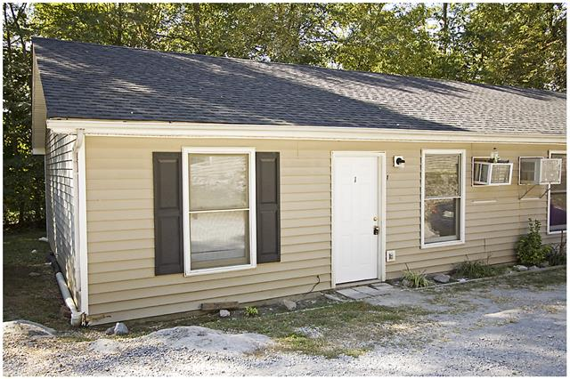 Rental Homes for Rent, ListingId:35200465, location: 185-2 Oak Street Clarksville 37042