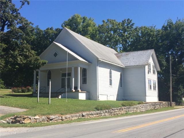 Real Estate for Sale, ListingId: 35073484, Charlotte,TN37036