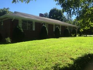 2331 Hampshire Pike, Columbia, TN 38401