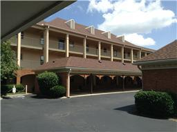 Rental Homes for Rent, ListingId:35073276, location: 3316 Hillsboro Pike Nashville 37215