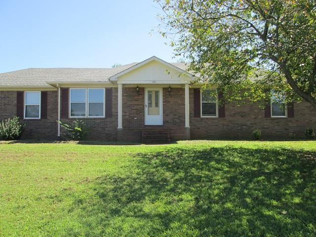 Rental Homes for Rent, ListingId:35073453, location: 919 Jester Murfreesboro 37129