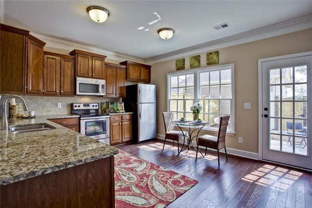Rental Homes for Rent, ListingId:35073472, location: 1022 Rural Plains Drive Franklin 37064