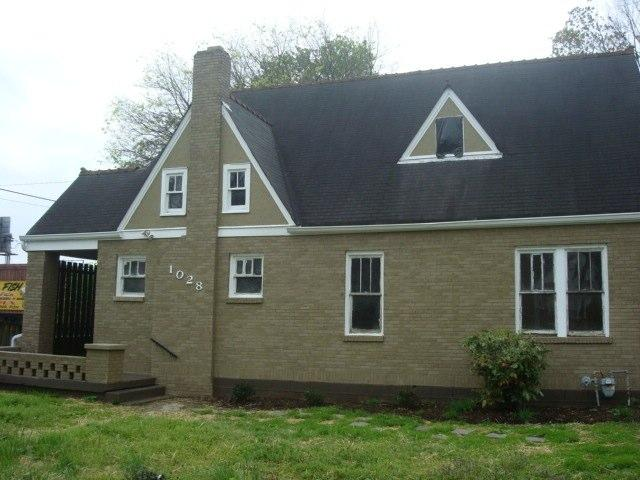 Rental Homes for Rent, ListingId:35073255, location: 1028 Fairwin Nashville 37206