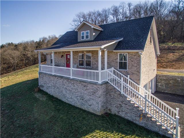 Real Estate for Sale, ListingId: 35092288, Carthage,TN37030