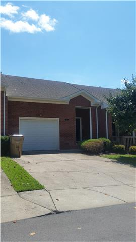 Rental Homes for Rent, ListingId:35091996, location: 103 Canton Ct Goodlettsville 37072
