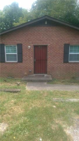 Rental Homes for Rent, ListingId:35092088, location: 1729 McKinney Ave A Nashville 37208