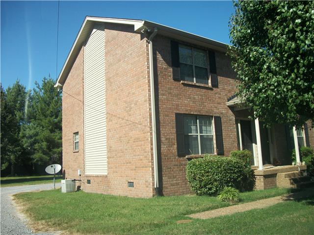 Rental Homes for Rent, ListingId:35092014, location: 1705B Monument Ln. Lebanon 37087