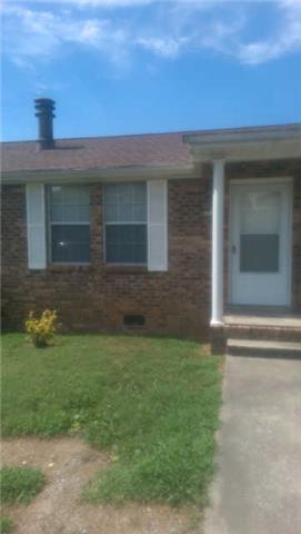 Rental Homes for Rent, ListingId:35092508, location: 1422 Stratford Ave Nashville 37216
