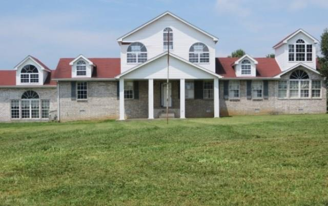 3528 Cross Plains Rd, White House, TN 37188