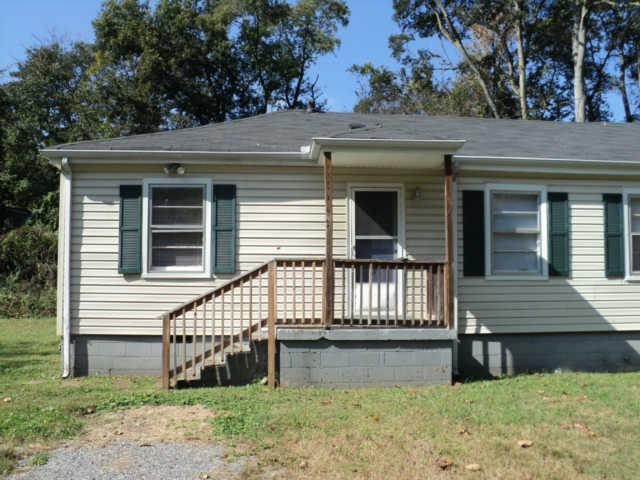 Rental Homes for Rent, ListingId:35092551, location: 1202 Cline Ave A Nashville 37206