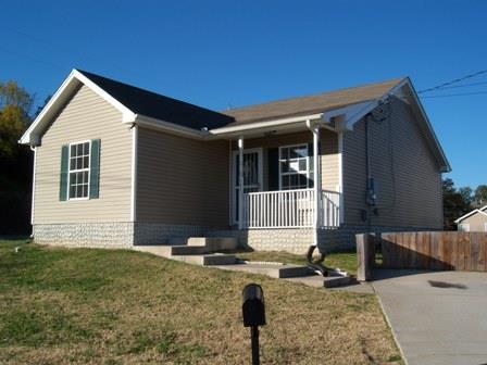 Rental Homes for Rent, ListingId:35092305, location: 501 Longleaf Ct Nashville 37207