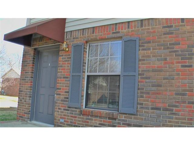 Rental Homes for Rent, ListingId:35092556, location: 2513 Old Russellville Pike 4 Clarksville 37042