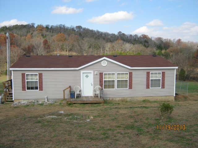 Real Estate for Sale, ListingId: 35091981, Brush Creek,TN38547