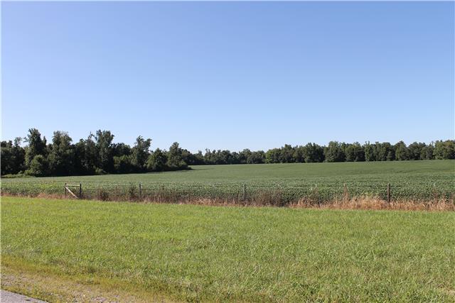Real Estate for Sale, ListingId: 35092407, Smithville,TN37166