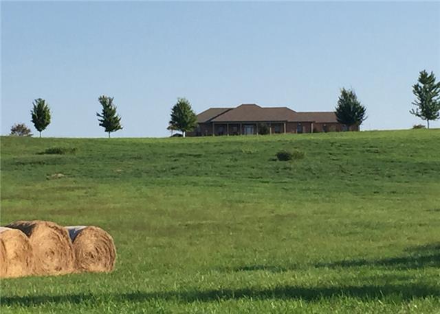 Real Estate for Sale, ListingId: 35091975, Hopkinsville,KY42240