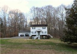 Real Estate for Sale, ListingId: 35092527, Palmyra,TN37142