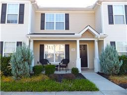 Rental Homes for Rent, ListingId:35092343, location: 1309 Tweedle Ct Murfreesboro 37130