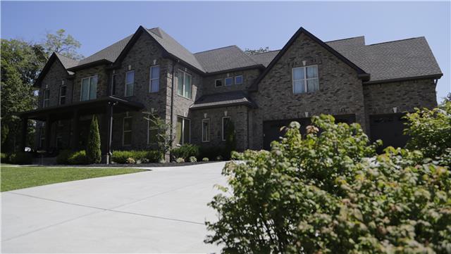 Real Estate for Sale, ListingId: 35092457, Hendersonville,TN37075