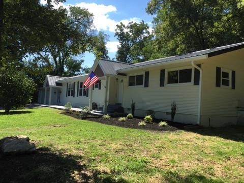 Real Estate for Sale, ListingId: 35091987, Murfreesboro,TN37127