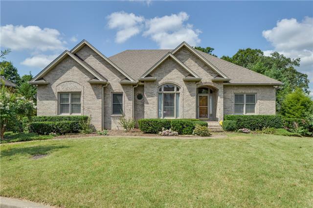 Rental Homes for Rent, ListingId:35092025, location: 5633 Montelle lane Nashville 37211