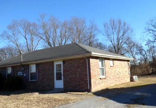 Rental Homes for Rent, ListingId:35107739, location: 737 Trail Drive Gallatin 37066