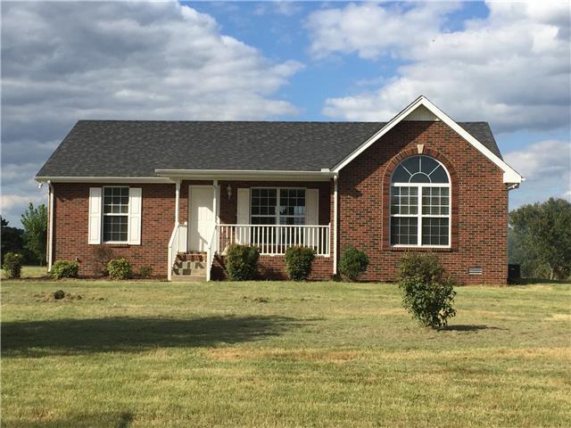 5340 Draper Rd, Springfield, TN 37172