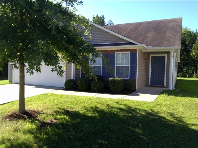 Rental Homes for Rent, ListingId:35108124, location: 5088 Smith Springs Parkway Antioch 37013