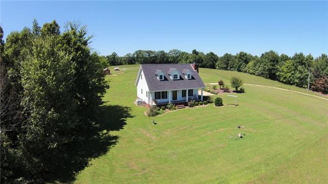 Real Estate for Sale, ListingId: 35108219, Iron City,TN38463