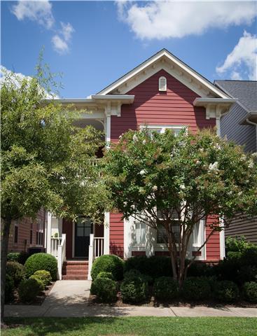 Rental Homes for Rent, ListingId:35108110, location: 708 Abbott Place Franklin 37064