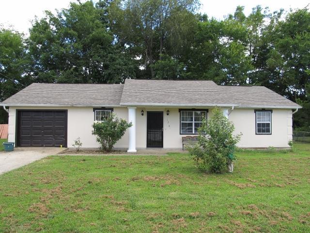 1261 Patton Pl, Oak Grove, KY 42262