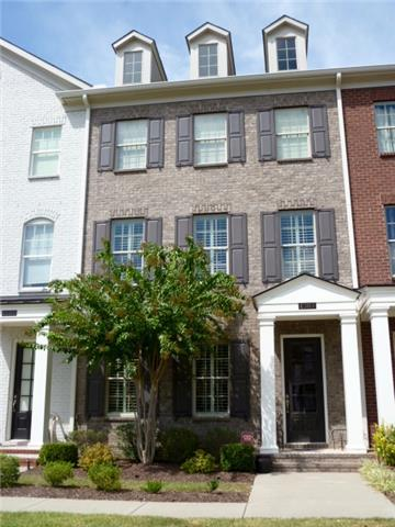 Rental Homes for Rent, ListingId:35107714, location: 1307 Moher Blvd Franklin 37069