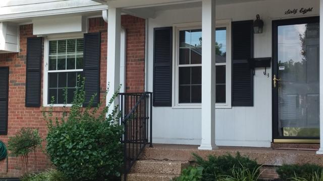 Rental Homes for Rent, ListingId:35107721, location: 5510 Country Drive Nashville 37211