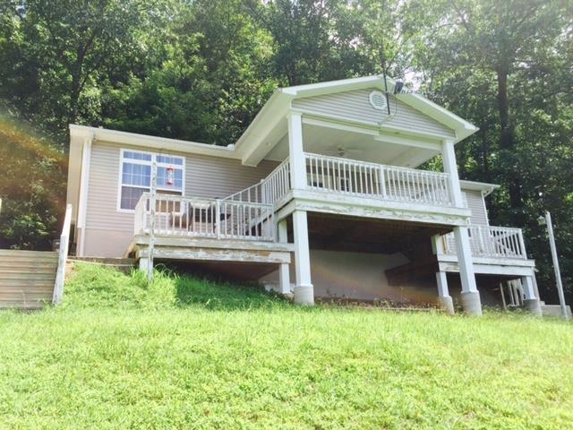 Real Estate for Sale, ListingId: 35108167, Lynchburg,TN37352